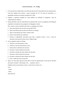 Exercícios_Prolog