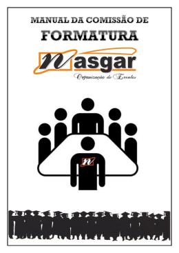 Baixar PDF - Nasgar - Organização de Eventos