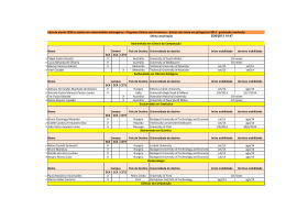 Consolidado Placements CsF set 2013 updated - SRInter
