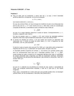0 ≅α (valor máximo de cos α1). Além disso, tendo em consideração