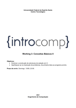 Working 4 - Introcomp.docx