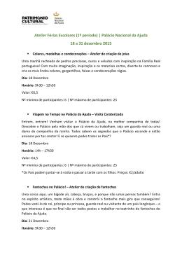 Atelier Férias Natal_15
