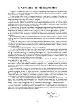 APFH - Livro de Resumos 2003