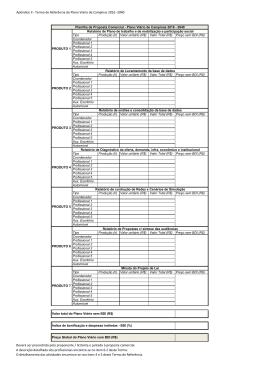 Apêndice II - Planilha de Proposta Comercial pdf
