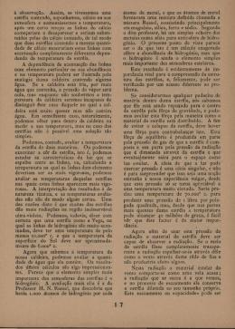 Síntese AII, N6, 1940_19