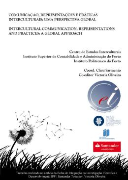 Ver mais informações - ISCAP - Instituto Politécnico do Porto