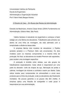 AOI_Estudo de Caso 2..