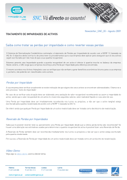 Newsletter SNC 03