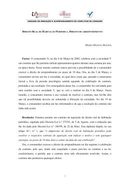 Maria Manuel Bastos