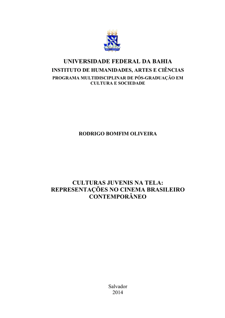 8cf210711c TESE RODRIGO BOMFIM OLIVEIRA - RI UFBA