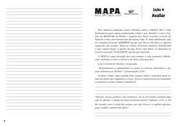 MAPA - Licao_04.indd