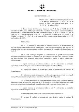 Texto vigente (PDF 25Kb) - Banco Central do Brasil