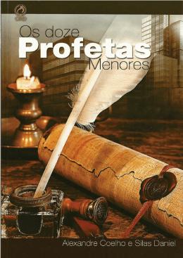Os Doze Profetas Menores