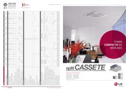 LG - Folheto Cassete_20131104