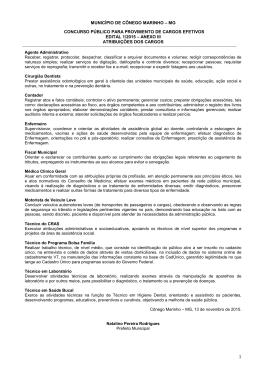 Anexo III Cônego Marinho 1_2015