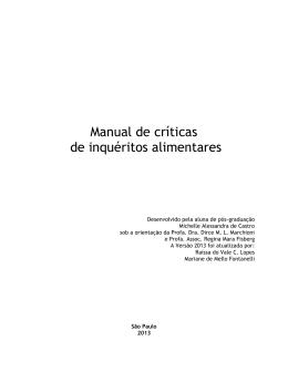 Manual_de_críticas_de_inquéritos_alimentare s_atualizado