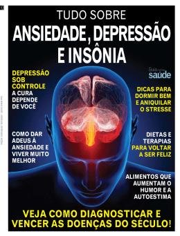 Guia MInha Saúde - PDF completo
