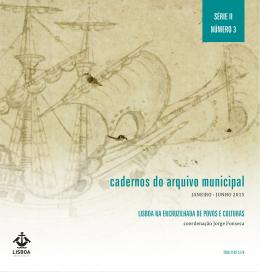 PDF completo - Arquivo Municipal de Lisboa