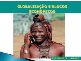 6-globalização e regionalização