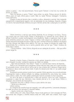 Page 1 78 passo a passo – era mal