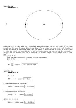 Física - Folha de S.Paulo