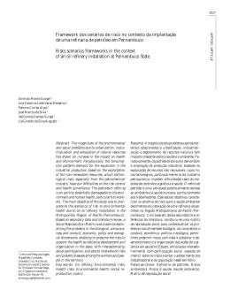 pdf - SciELO