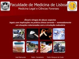 Toxicologia Final