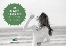 Como desenvolver bons hábitos