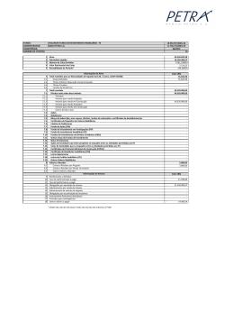 Informe Mensal 06.2015