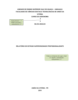 Modelo de formatacao TCC Agronomia _1_