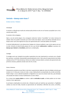 - Clínica Médica Dr. Emídio Carreiro & Margarida Souto