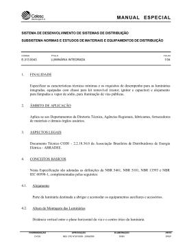 - Formato PDF