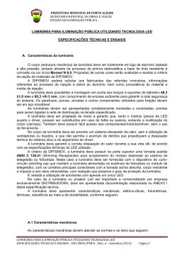 ESPECIFICAÇÃO LED DIP REV6_publicada_SETEMBRO_ 2015