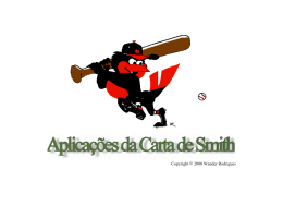 Apl Cart Smith