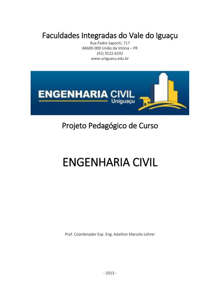 PPC Engenharia Civil c8d6d6c600