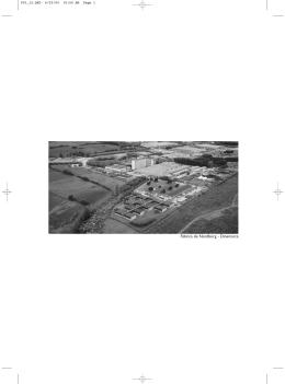 Válvulas - Danfoss