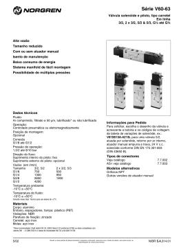 pt.5.4.314 V60-63 Series p1-20