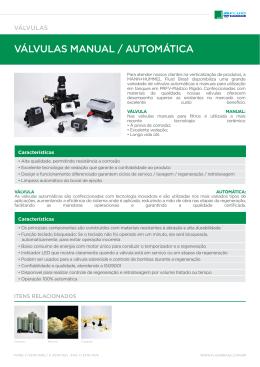 PDF - Fluid Brasil