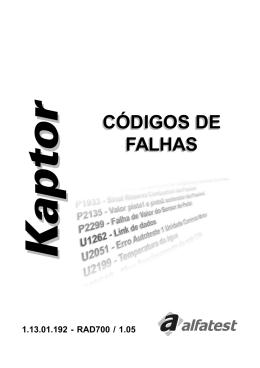 2 - SRS - Sandro Rogério Stoco