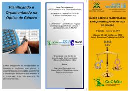 Folheto Imprimir5.cdr