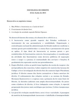 Época normal (coincidência) - Faculdade de Direito de Lisboa