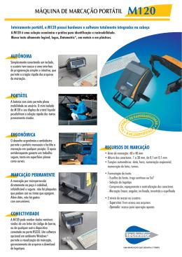 Folder M120.cdr