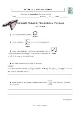 Abrir  - Matematica Dinamica