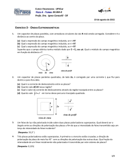 09.904-0 Profa. Dra. Ignez Caracelli