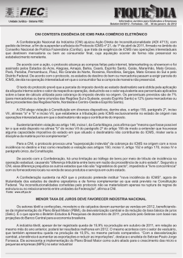 04/2012 - Sistema FIEC
