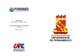 Institutional Folder