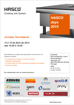 Agenda_HASCO_days 04_15 P