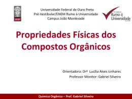 File - PROFESSOR GABRIEL SILVEIRA