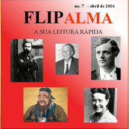FLIPALMA ABRIL 2016